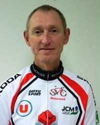 Francis MONTAIGNE