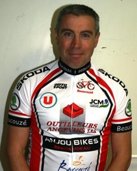Philippe ROBIN