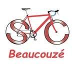 S C Beaucouzé - Maine et Loire