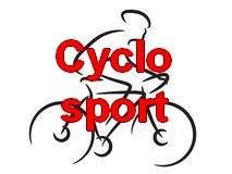 2016 Coureurs Cyclosports