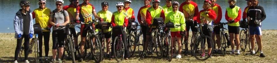 Sologne Cyclotourisme Romorantin : site officiel du club de cyclotourisme de ROMORANTIN LANTHENAY - clubeo