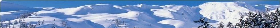 Ski : site officiel du club de ski de Nancy - clubeo
