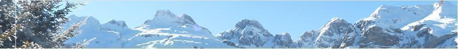 Ski Club Aspois : site officiel du club de ski de BORCE - clubeo