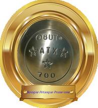 ATX_700_spp 2.png