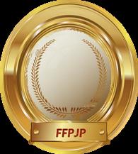 FFPJP_gold-spp.png