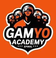 Gamyo Academy Epinal