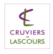 Tennis de table Cruviers Lascours