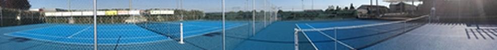 Tennis Club Maringues : site officiel du club de tennis de MARINGUES - clubeo