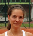 Laura Vervin