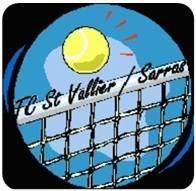 Coupe des messieurs TCSVS 2