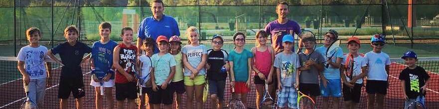 Tennis Club Saint-Vallier/Sarras : site officiel du club de tennis de ST VALLIER - clubeo