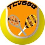 logo tcvbsg