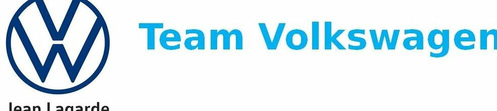 Team Volkswagen Culture vélo : site officiel du club de cyclisme de TRELISSAC - clubeo