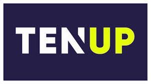 TENUP 1.jpg