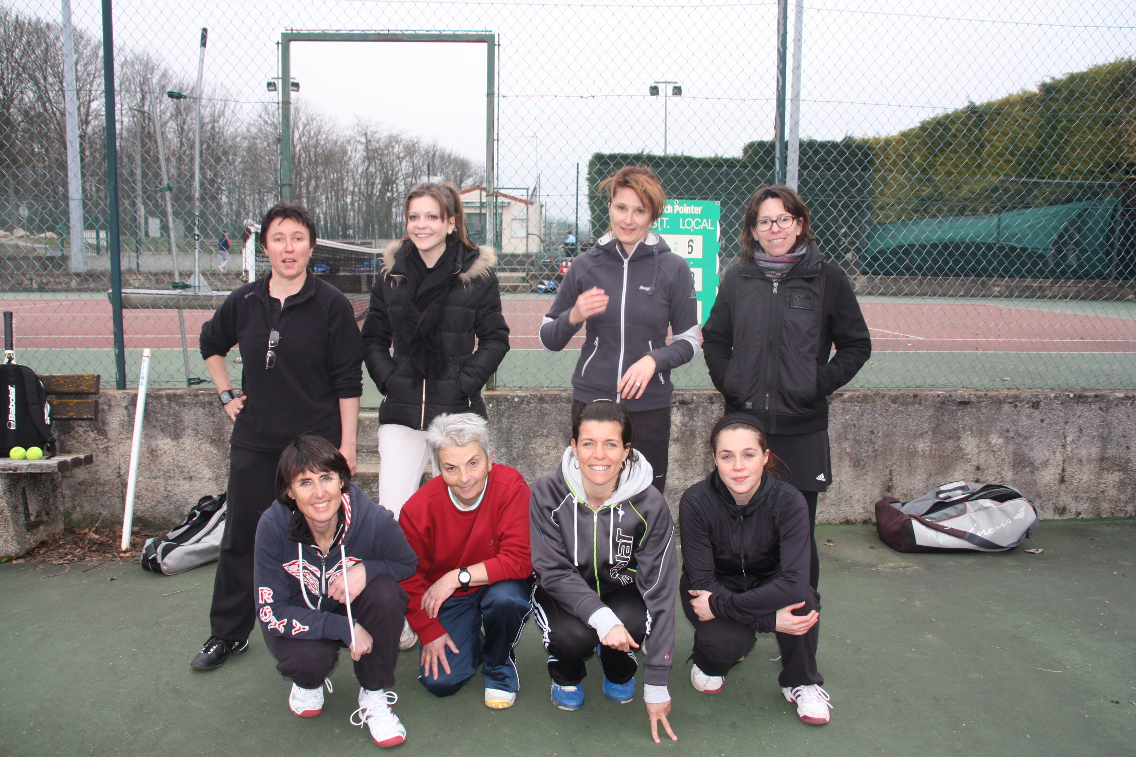 http://staff.clubeo.com/uploads/tennis-sathonay-village/Medias/Sathonay-_Solaize.JPG