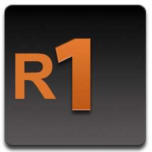 Tournois 3 Bandes R1
