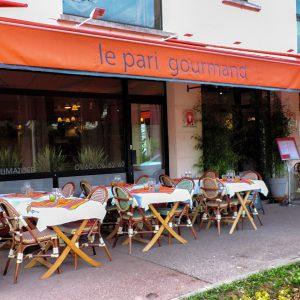 PARI-GOURMAND-photo-extérieur-small-300x300.jpg