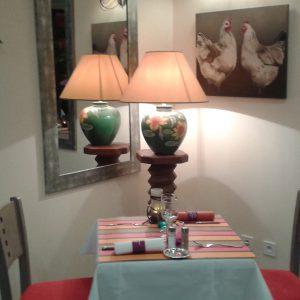 PARI-GOURMAND-photo-nouvelle-partie-angle-lampe-300x300.jpg