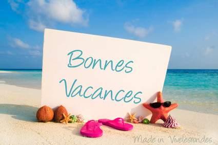 Actualite Bonnes Vacances Club Twirling Baton Twirling Club De La Gardonnenque Clubeo
