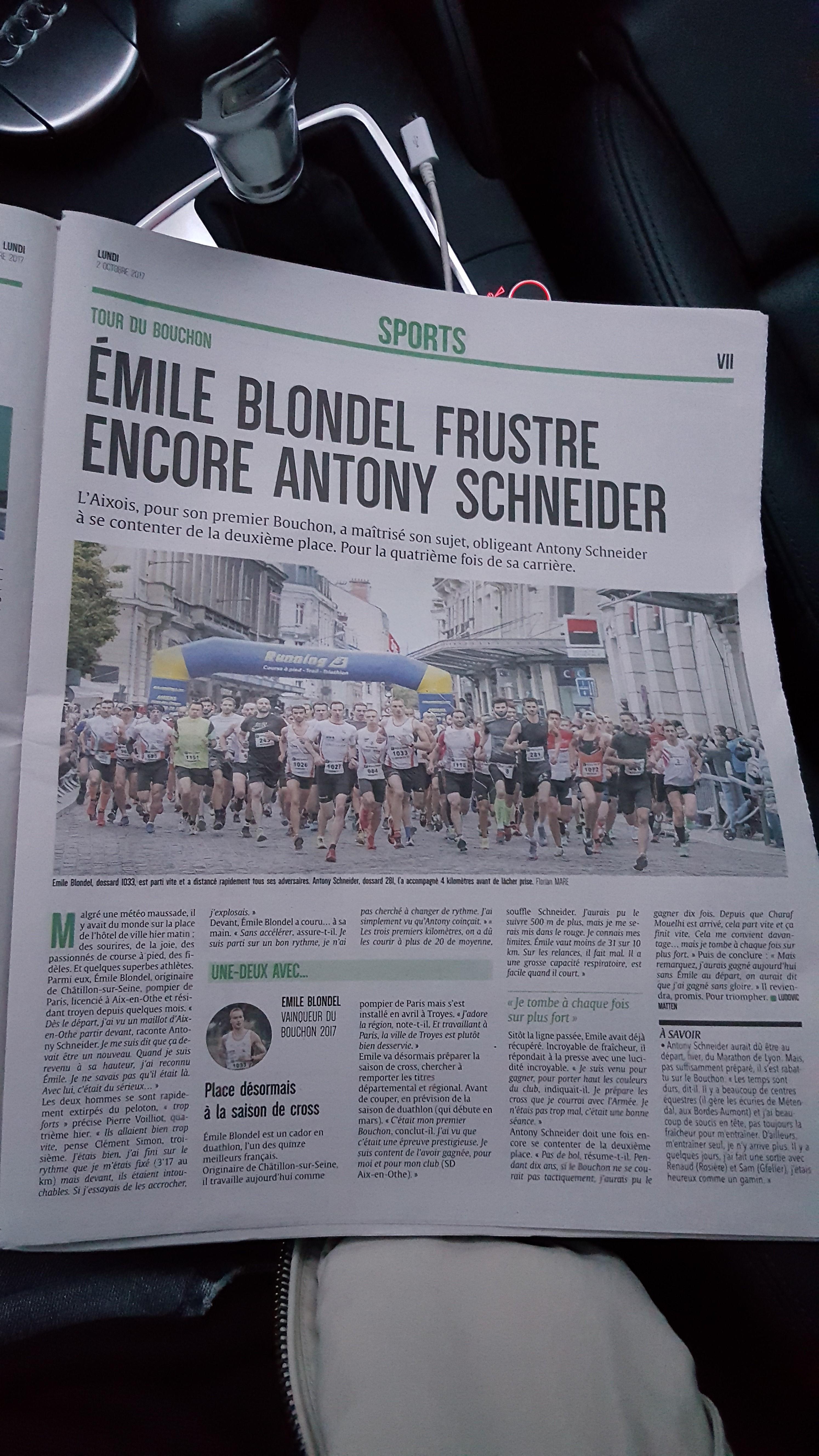 Blondel Emile a Troyes.jpg