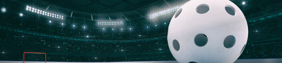 Unihockey Club Moutier : site officiel du club de hockey de Moutier - clubeo