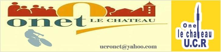UNION CYCLOTOURISTE ROUERGATE : site officiel du club de cyclisme de ONET LE CHATEAU - clubeo