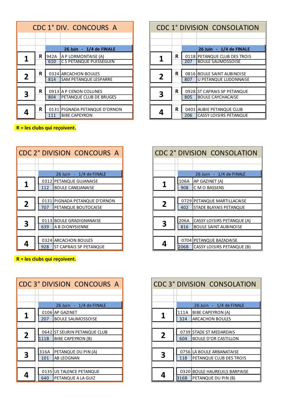 CDC_3éme Division.jpg