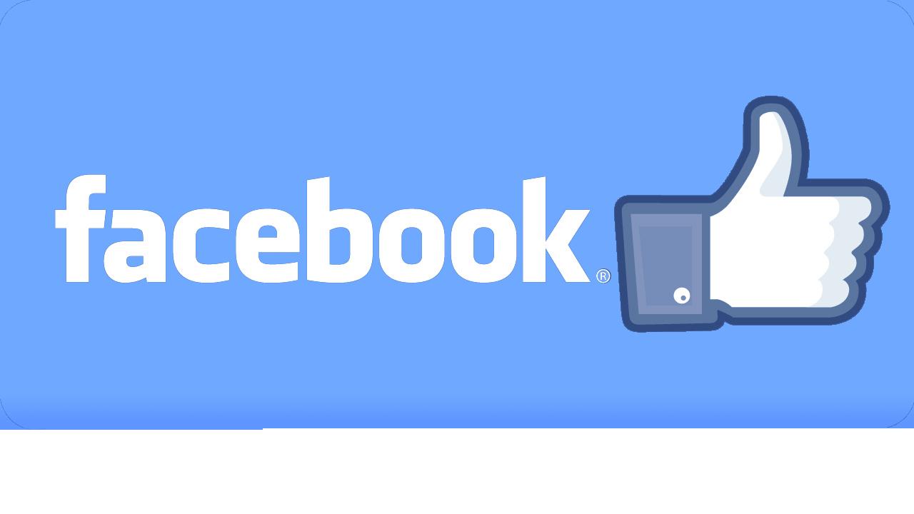 """Résultat de recherche d'images pour """"logo facebook png"""""""