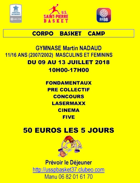 FLY_CORPO_BAKET_CAMP_2018_copie.jpg