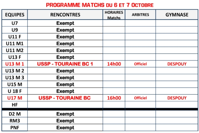 PLANNING_MATCH_6-7-10-18_copie.jpg