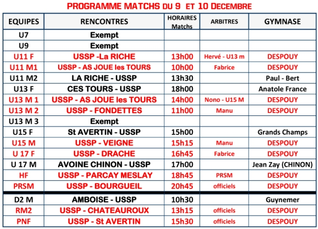 PLANNING_MATCH_9-10-12-17_-_Copie_copie.jpg