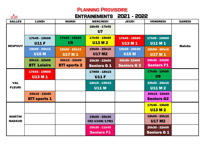Planning 2021-2022 prov 1 copie.jpg