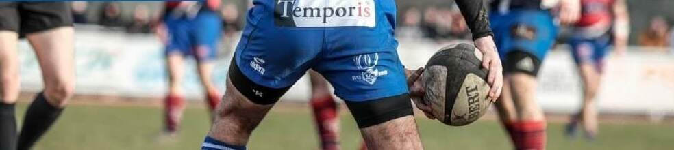 U.S.Thouars Rugby : site officiel du club de rugby de Thouars - clubeo