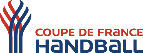 FFHB_LOGO_COUPE_DE_FRANCE_Q.png