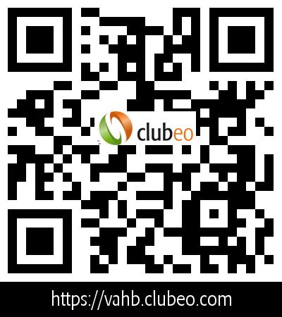 VAHB qrcode-logo__ptn98h (1).png
