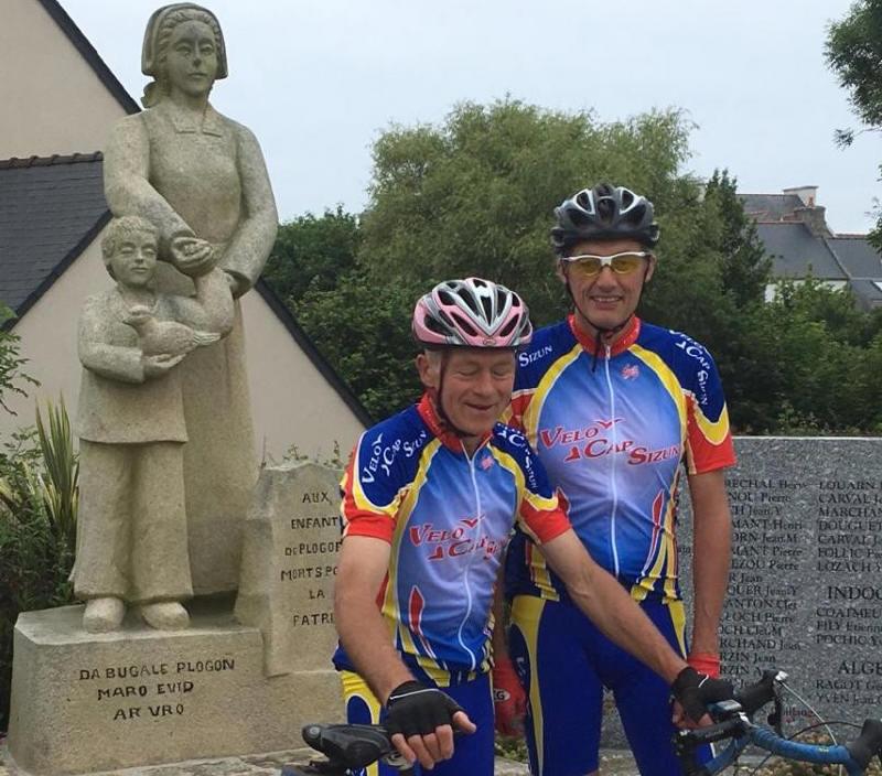 Primelin monument 10-06-18_1.jpg