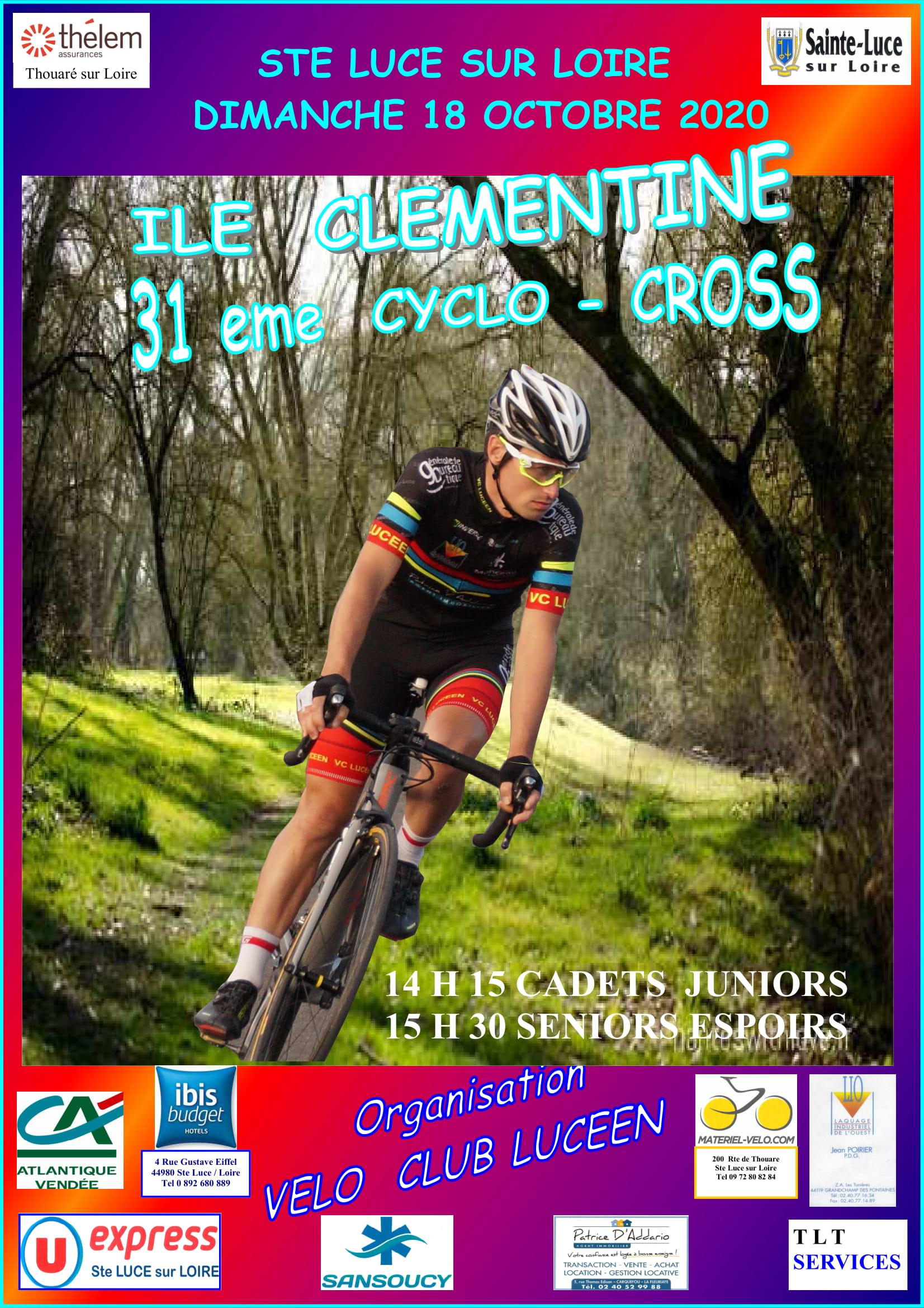 affiche cyclocross 2020-1.jpg