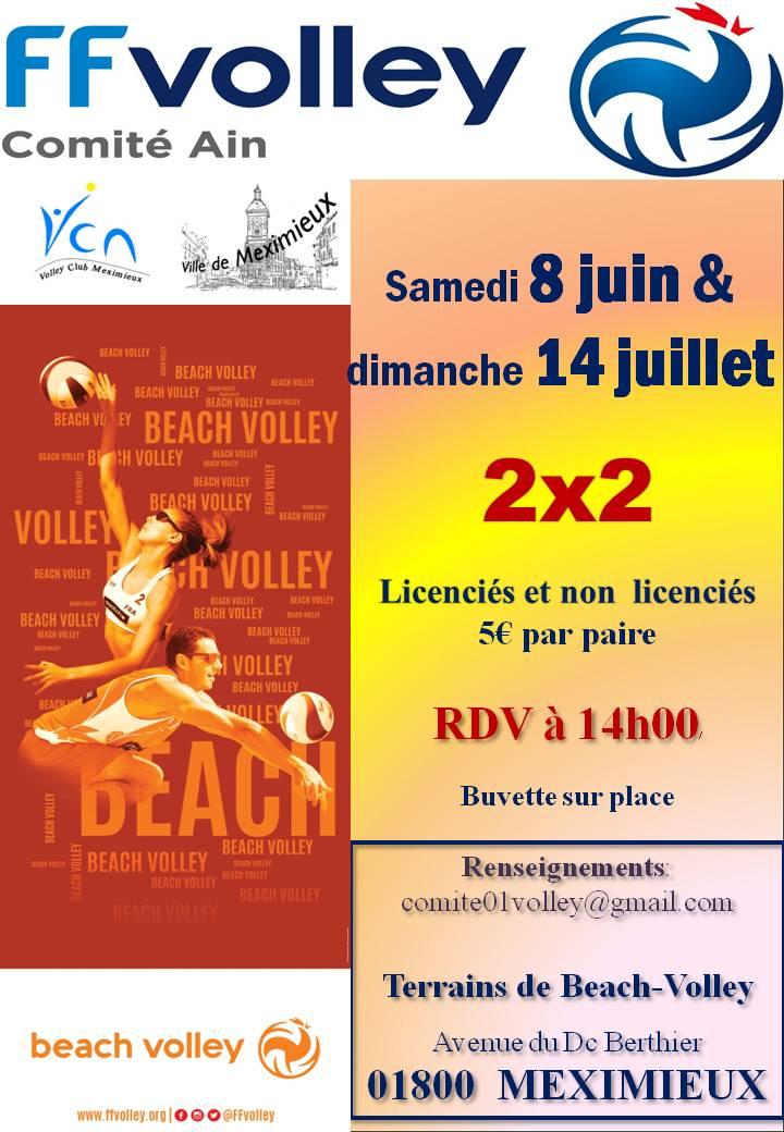 Beach CD01 2019.jpg