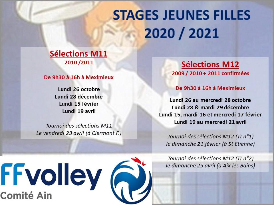 Présentation stages Jeunes Filles 2020 2021.jpg