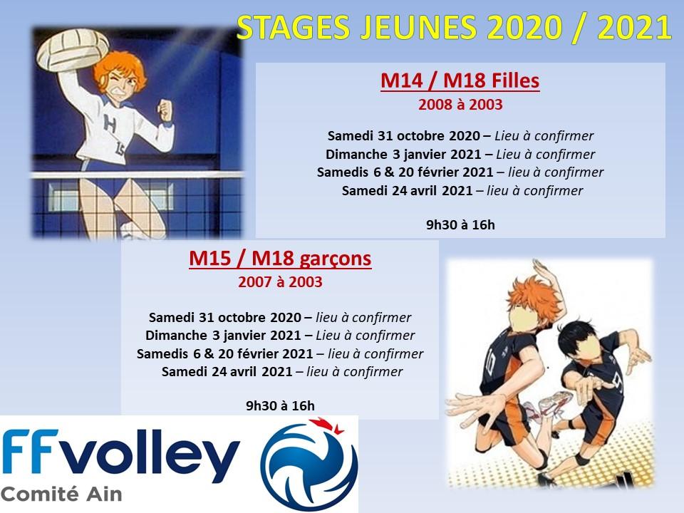 Présentation stages Jeunes M14 M18 2020 2021.jpg