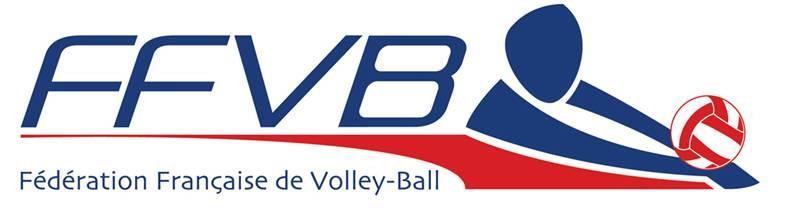 Logo FFVB.jpg